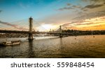 istanbul  turkey   april 13 ... | Shutterstock . vector #559848454