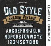 Font.typeface. Script. Old...