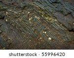 Iron Ore Texture   Nature...