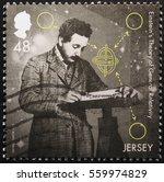 milan  italy   january 13  2017 ... | Shutterstock . vector #559974829