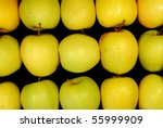 Small photo of Apples