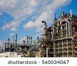 complex | Shutterstock . vector #560034067