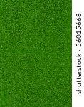 abstract green grunge texture...   Shutterstock . vector #56015668