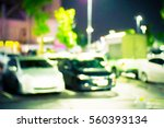 blurred  background abstract... | Shutterstock . vector #560393134
