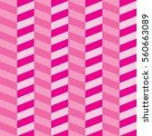a seamless vector pattern made... | Shutterstock .eps vector #560663089