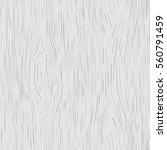 seamless wooden pattern. faux... | Shutterstock .eps vector #560791459