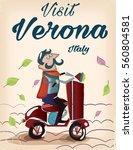 Visit Verona Italy Travel...