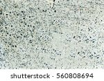 white and black marble used for ... | Shutterstock . vector #560808694