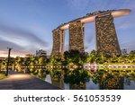 Singapore  20 Jan 2017   Marin...