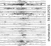 wood seamless pattern  vector | Shutterstock .eps vector #561319231