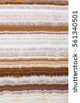 multi colored onyx stone... | Shutterstock . vector #561340501