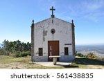 Church  Old Church  Centenary ...