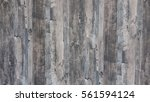 Wood Texture Background...