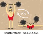 television  games  social... | Shutterstock .eps vector #561616561