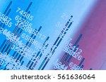 Graphic Detail Stock Exchange...