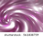abstract pink background with... | Shutterstock . vector #561838759