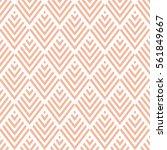 geometric pattern | Shutterstock .eps vector #561849667