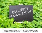 """""""content is king """" words...   Shutterstock . vector #562099705"""