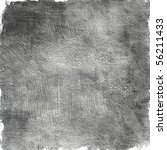 aged wall texture   Shutterstock . vector #56211433