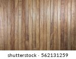 Wood Background Texture ...