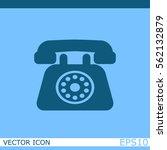 phone vector icon