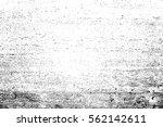 distressed spray grainy overlay ... | Shutterstock .eps vector #562142611