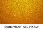 grand and exclusive textured... | Shutterstock . vector #562146469