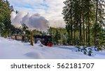 Brocken Railway