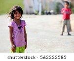 29 august 2010 edirne  turkey....   Shutterstock . vector #562222585