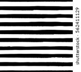 stripe background pattern
