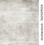 grunge texture | Shutterstock . vector #562429024