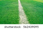 Small photo of Soccer field