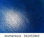 sea surface aerial view | Shutterstock . vector #562452865