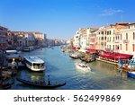 Venice  Italy  September 4 ...