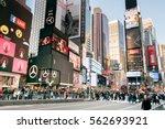new york city  december 27