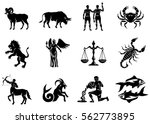Vector Graphic Illustration Of...