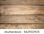 Vintage Wood Texture Background.
