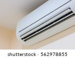 Small photo of Air-conditioner