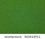 Green Background Fabric  Close...