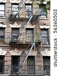 New York City Village Apartmen...
