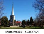 Immanuel Episcopal Church In...