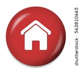 home icon | Shutterstock .eps vector #563810665