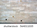 beautiful ceramic tiles   Shutterstock . vector #564011035