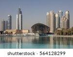 Dubai  Uae   Dec 2  2016  The...