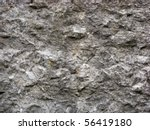 Seamless Rock Texture...