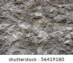 Seamless Rock Texture...
