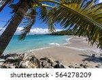 Saint Martin  Sint Maarten ...