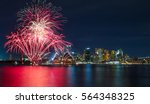 sydney australia | Shutterstock . vector #564348325
