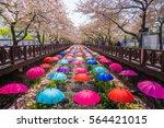 Korea 26 April 2015  Busan Cit...