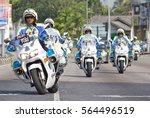 kota bharu  kelantan   march 1  ... | Shutterstock . vector #564496519